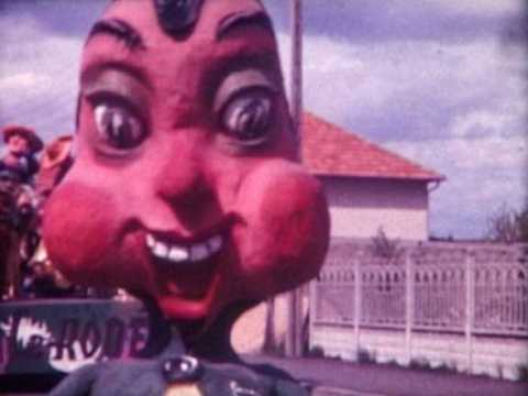 Carnaval de Melun