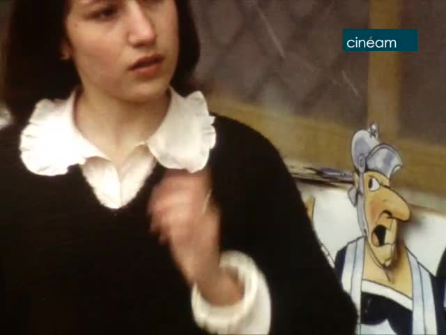 Fête des écoles à Yerres ; Goûter à l'Oly ; En forêt de Sénart