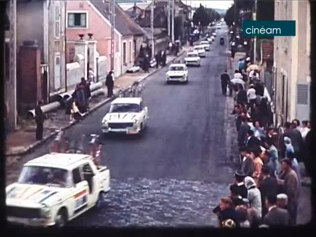 Tour de France ; La Rosière ; Messe